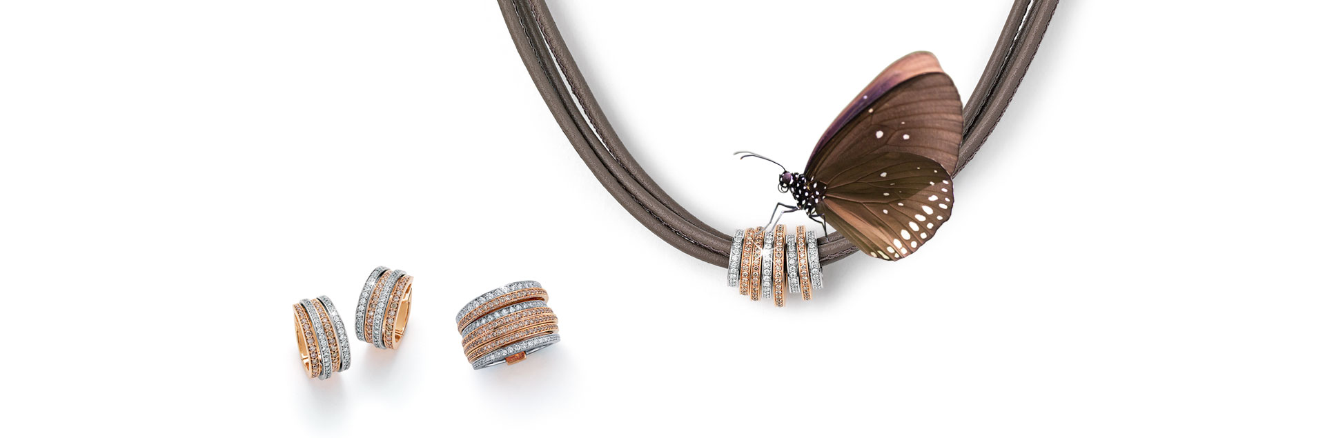 181120_noor-by-wurster-diamonds_Collier_Creolen_Ring_Schmetterling