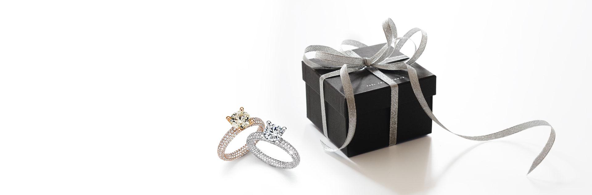 181129_noor-by-wurster-diamonds_Eternity-Ringe