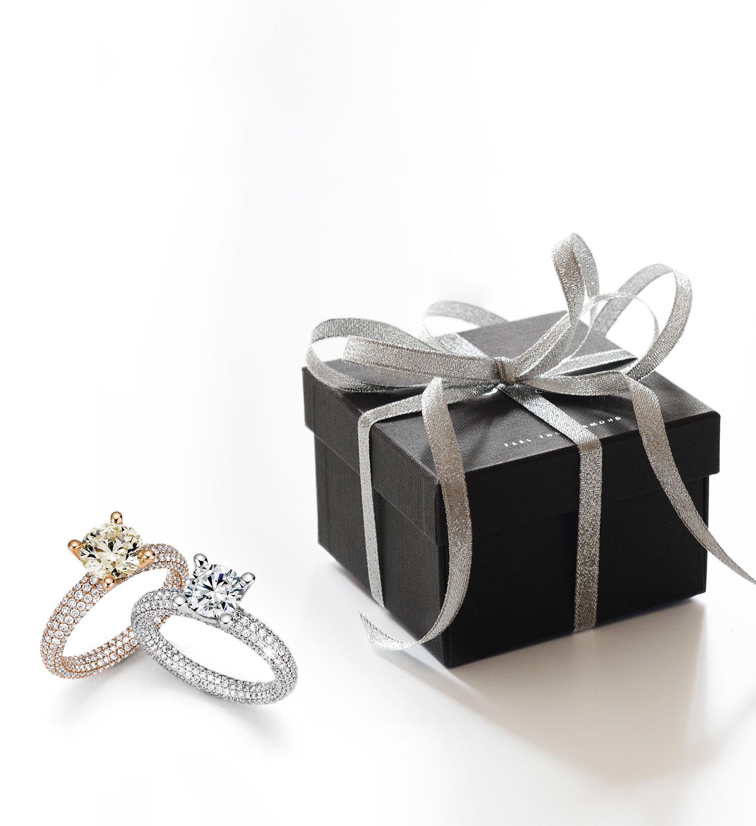 noor-by-wurster-diamonds_Eternity-Ringe