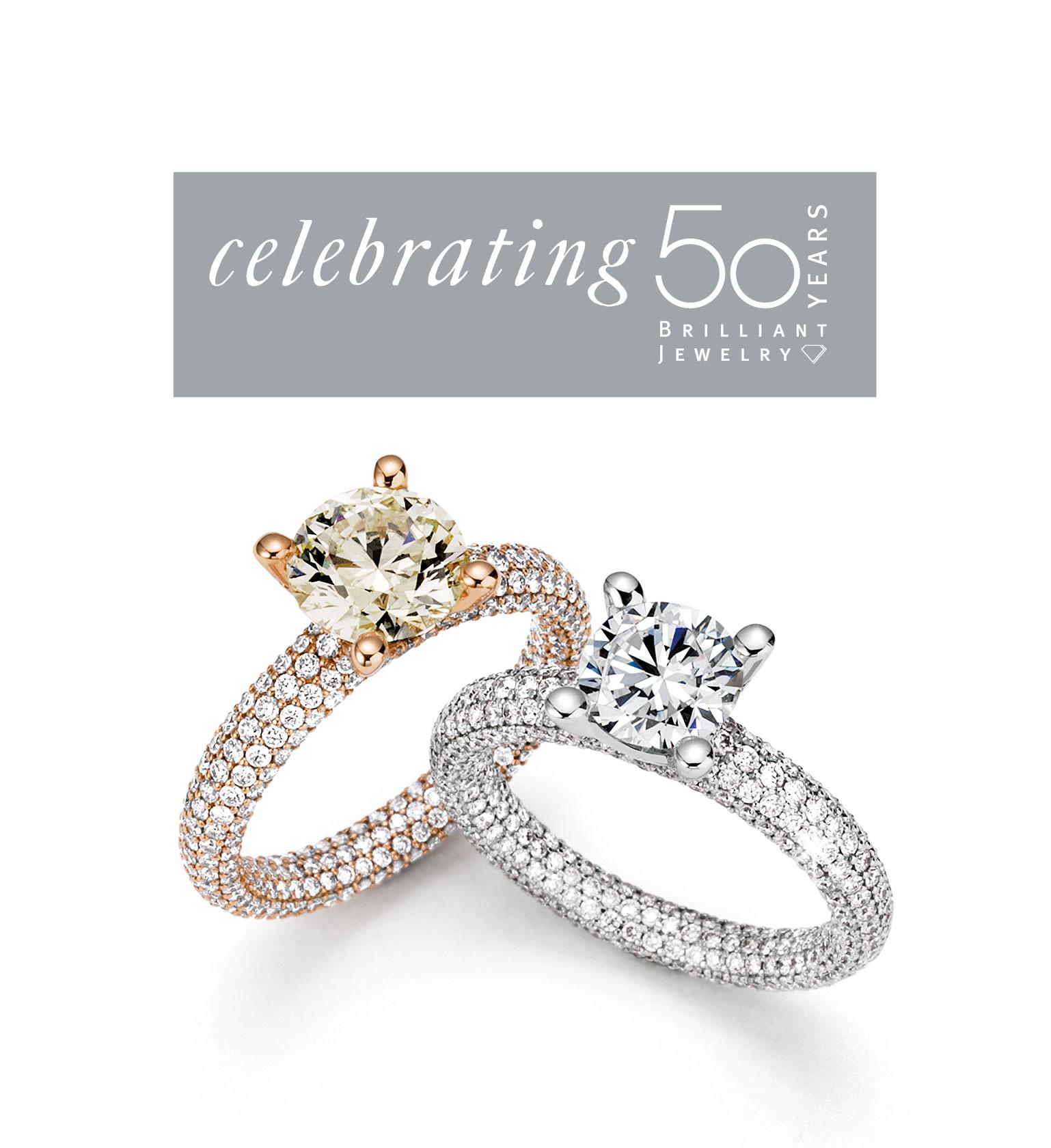 noor-by-wurster-diamonds_celebrating-1