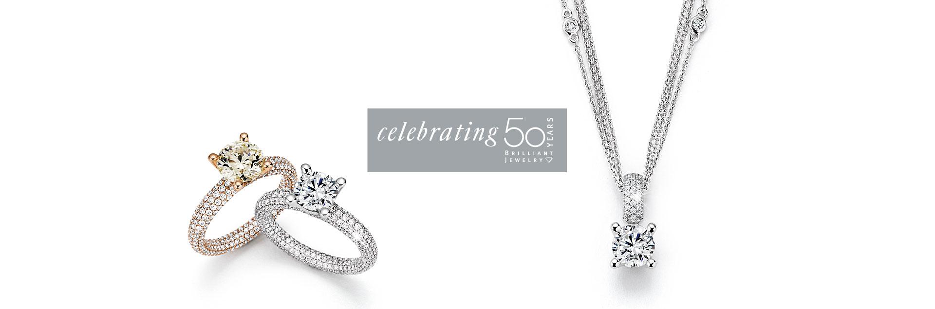 noor-by-wurster-diamonds_celebrating