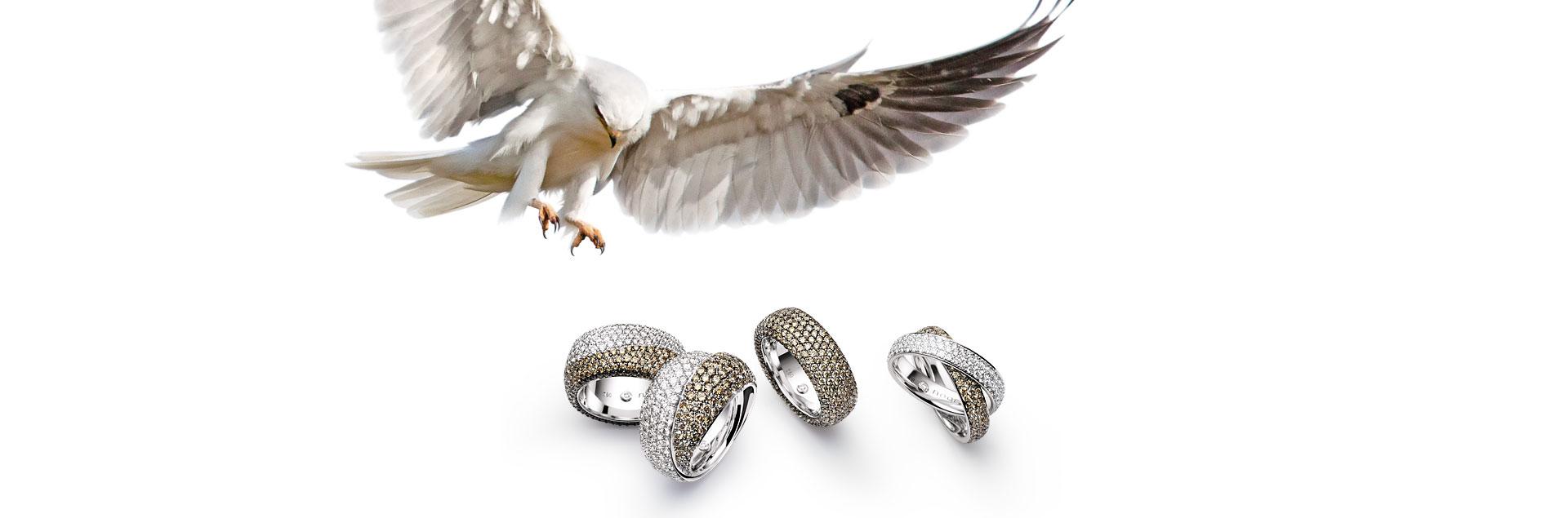 noor-by-wurster-diamonds_white-tale-kite